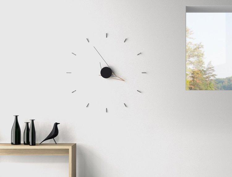 silo-wall-clock-thatsitmag4.jpeg