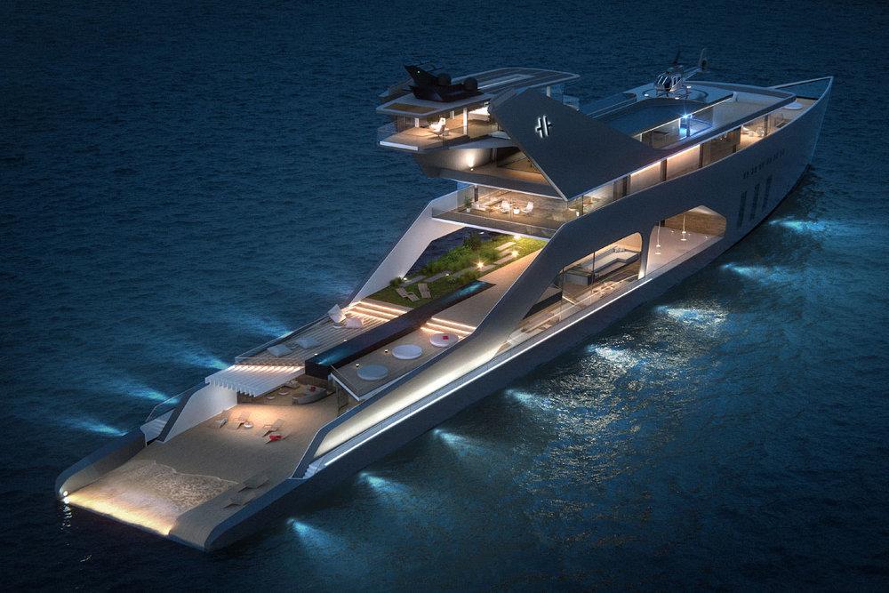 mega-yacht-concept-hareide-design-thatsitmag-design-8.jpg
