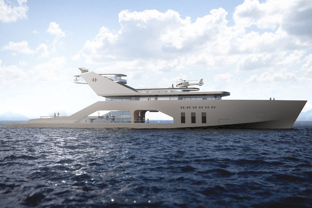 mega-yacht-concept-hareide-design-02.jpg