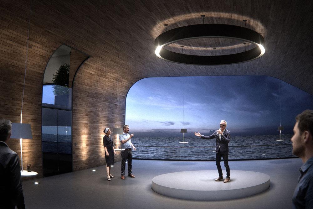 mega-yacht-concept-hareide-design-07.jpg