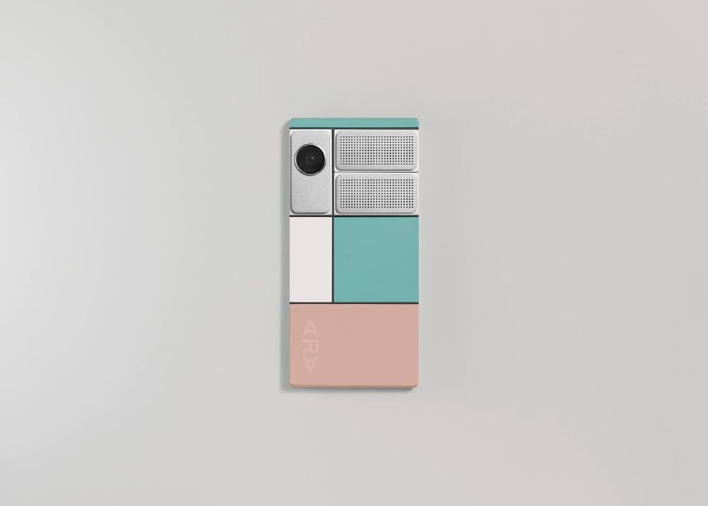 google-piecing-together-a-modular-phone-thatsitmag2.jpg