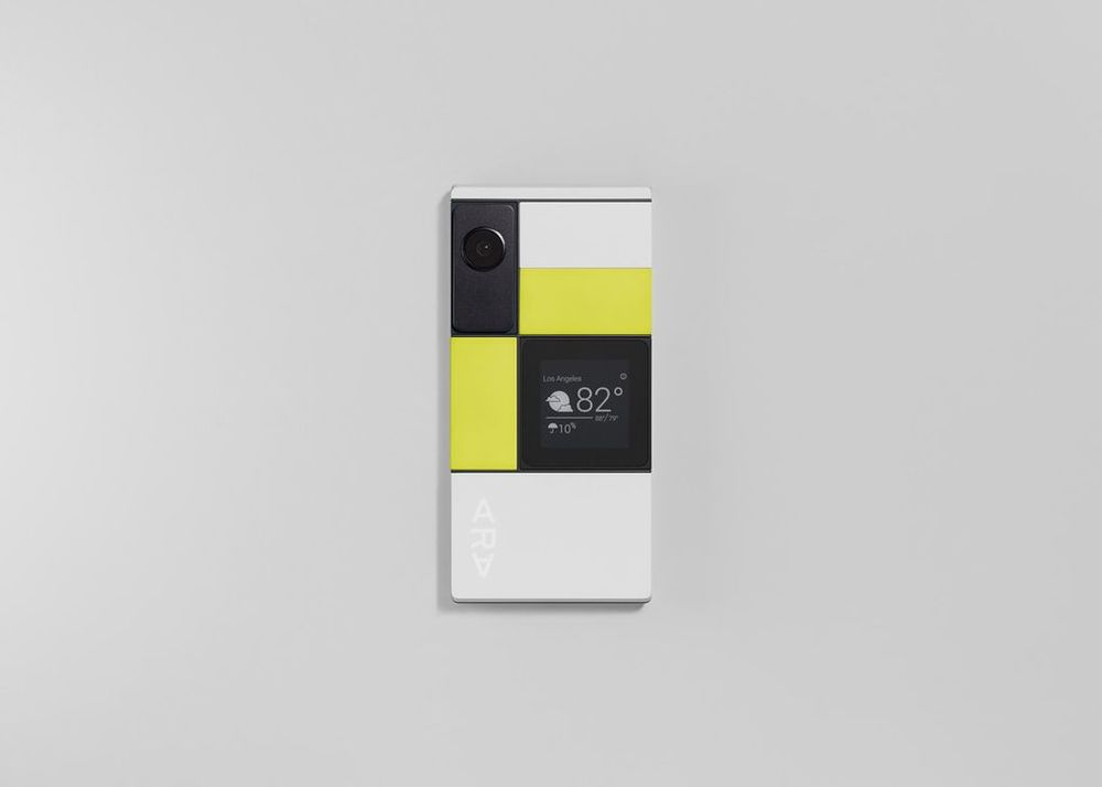 google-piecing-together-a-modular-phone-thatsitmag4.jpg