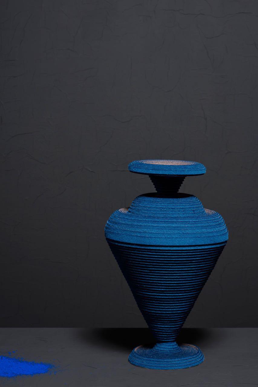 blue-alchemy-by-siba-sahabi-thatsitmag2.jpeg