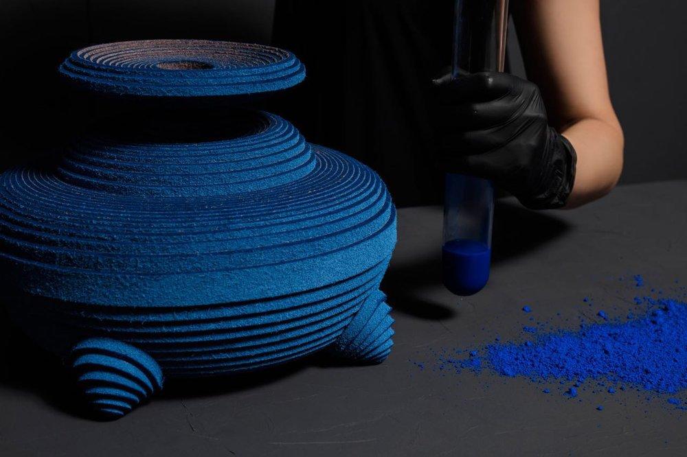 blue-alchemy-by-siba-sahabi-thatsitmag3-1.jpeg