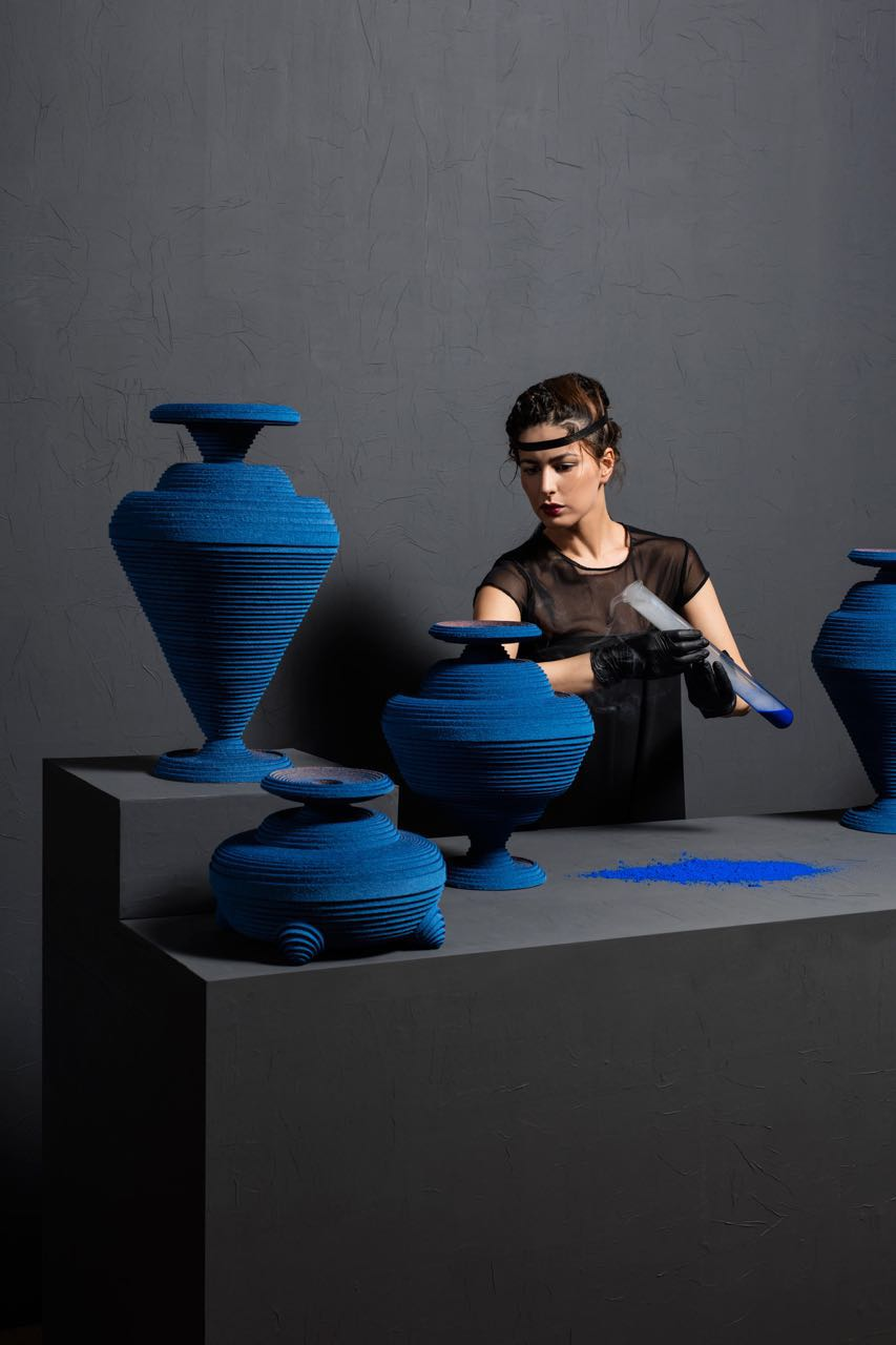 blue-alchemy-by-siba-sahabi-thatsitmag7.jpeg