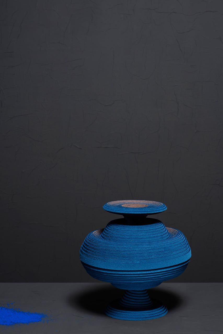 blue-alchemy-by-siba-sahabi-thatsitmag8.jpeg