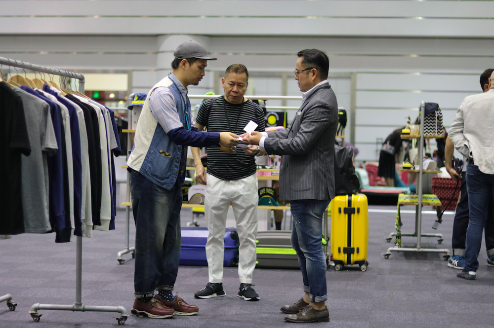shanghai-fashion-week-the-hub-first-day-thatsitmag5.png