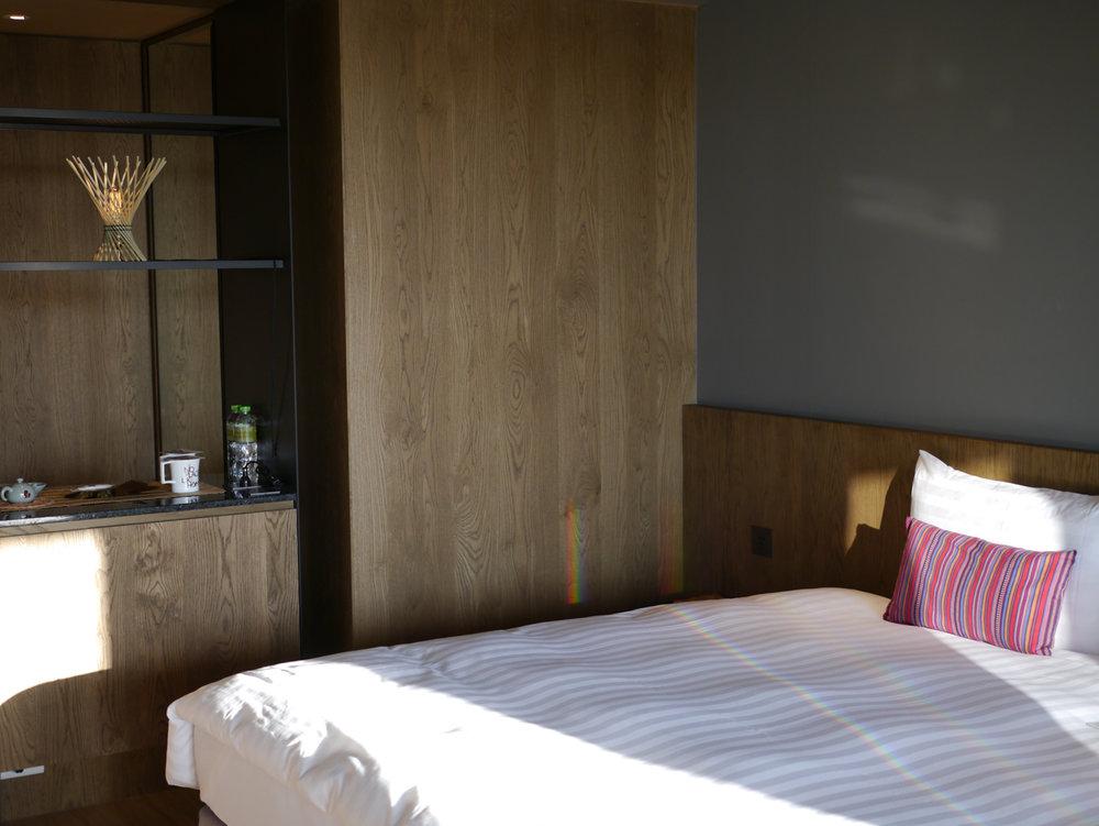 home-hotel-da-an-thatsitmag7.jpg