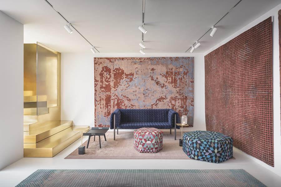 carpet-bliss-in-milan-thatismag3.jpg