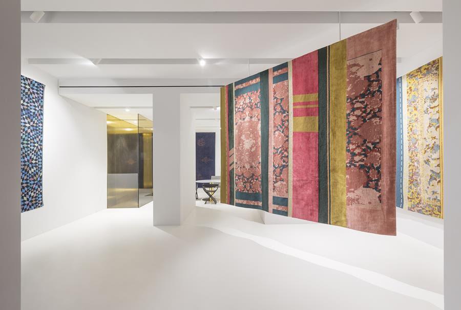 carpet-bliss-in-milan-thatismag6.jpg