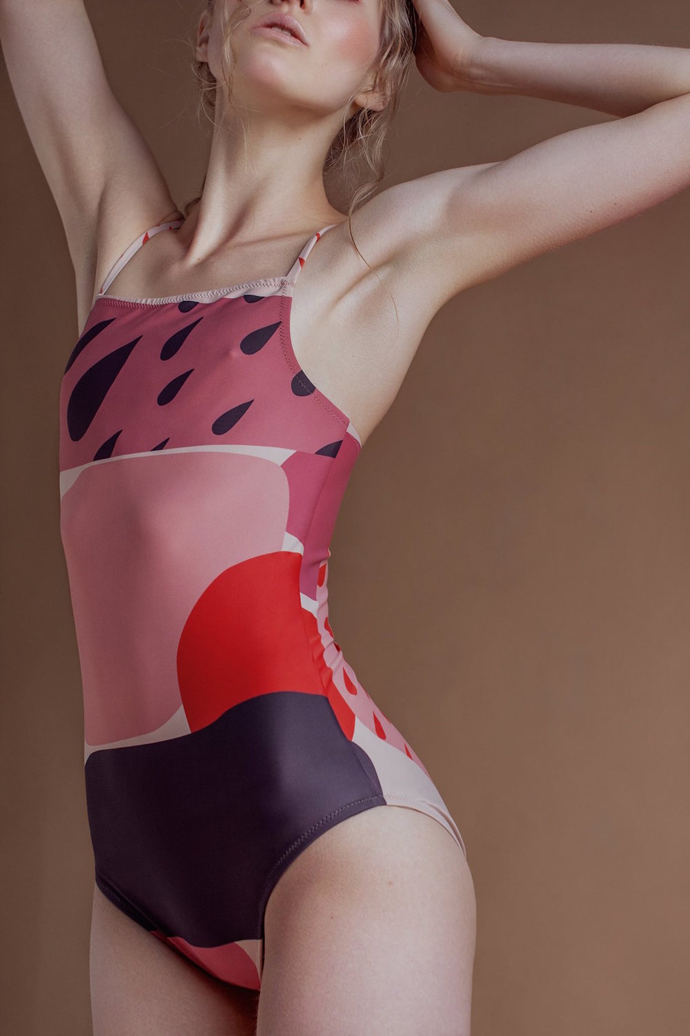 playful-swimwear-looks-like-body-paintings-by-collar-thatsitmag2.jpeg