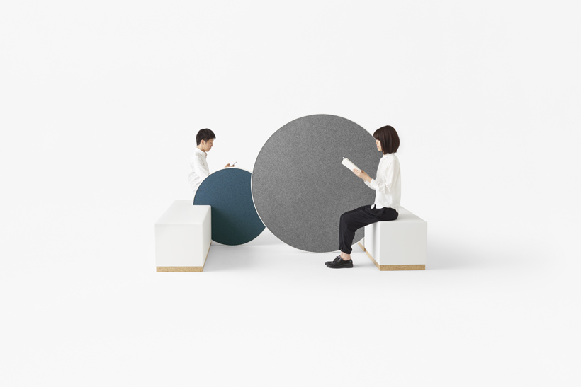 rolling-workspce_nendo-thats-it-magazine7.jpg