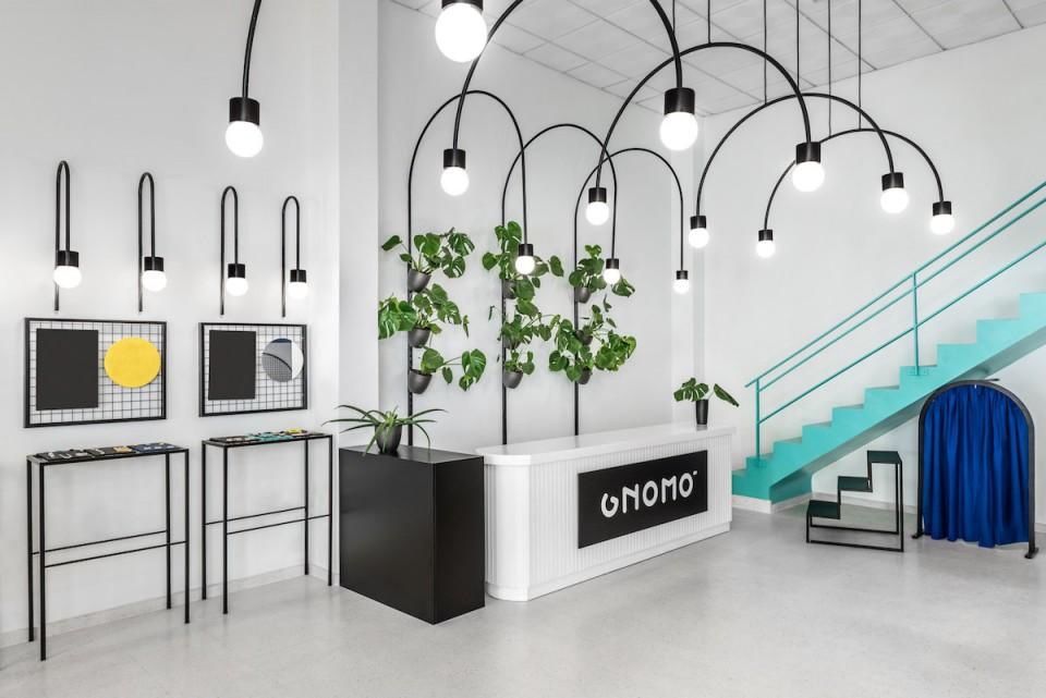 Gnomos-New-Lifestyle-Shop-thatsitmag4.jpg