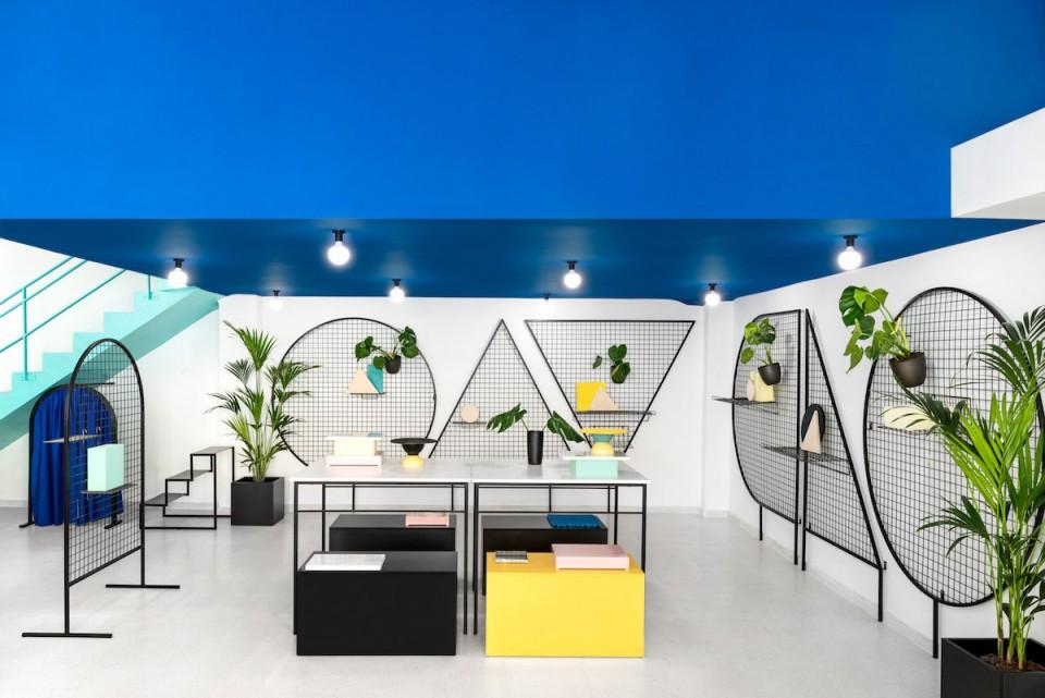 Gnomos-New-Lifestyle-Shop-thatsitmag5.jpg