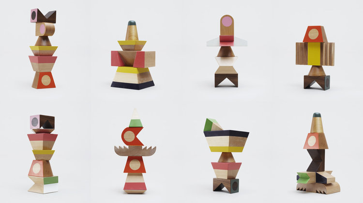woodplay-toys-olivier-helfrich-2+That's+it+Mag.jpg
