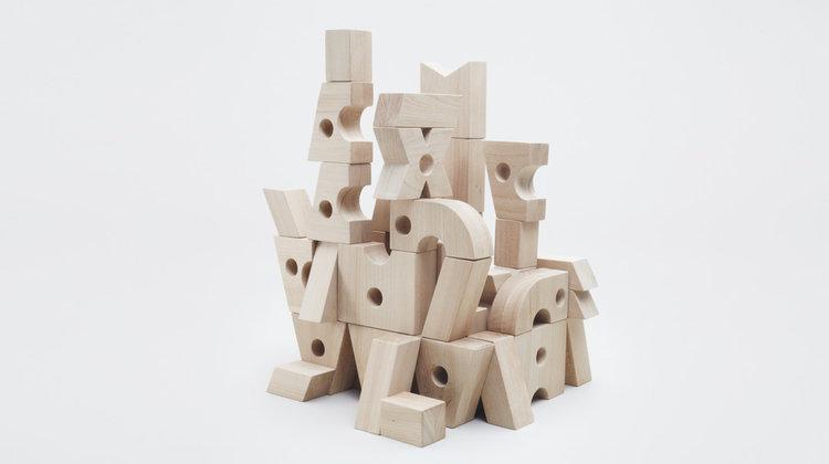 woodplay-toys-olivier-helfrich-11+That's+it+Mag.jpg
