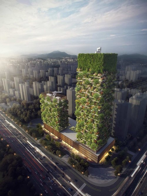 That`s+it+Magazine+-+Bettina+Sanada+-+Nanjing+Green+Towers+-+better+air.jpg