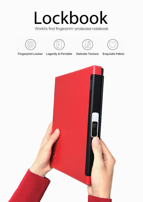 That's+it+Magazine+-+Bettina+Sanada+-+Lockbook+-+indiegogo+-+fingerprint+sensor.jpg