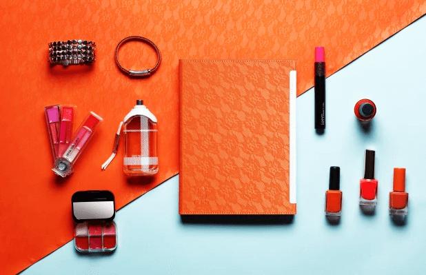 That's+it+Magazine+-+Bettina+Sanada+-+Lockbook+-+indiegogo+-+pretty+in+orange.jpg.png