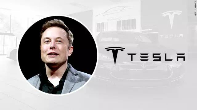 The latest from Tesla and more thatsitmag