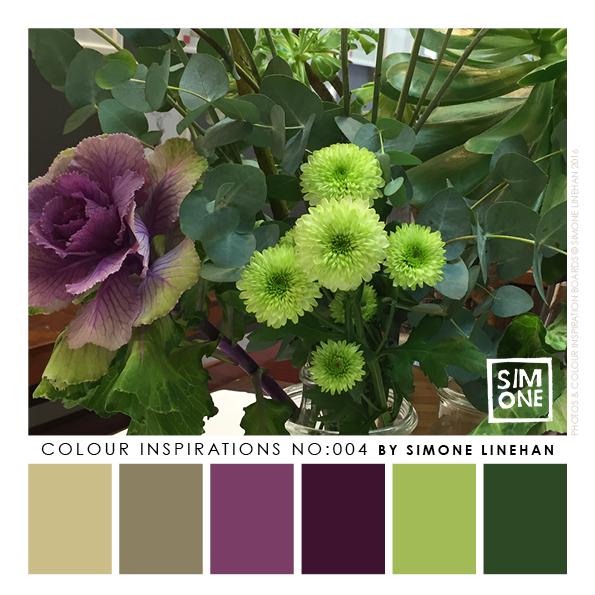 © SIMONE LINEHAN Colour Inspiration Boards4.jpg