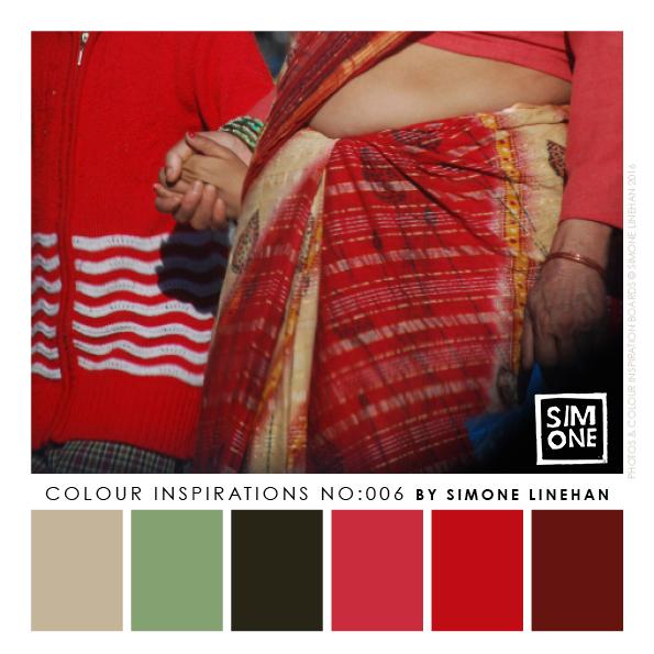 © SIMONE LINEHAN Colour Inspiration Boards6.jpg