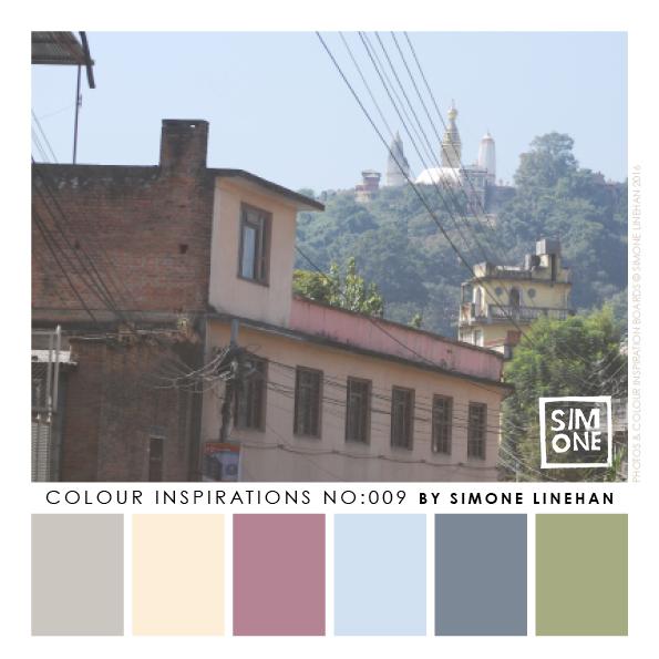 © SIMONE LINEHAN Colour Inspiration Boards9.jpg