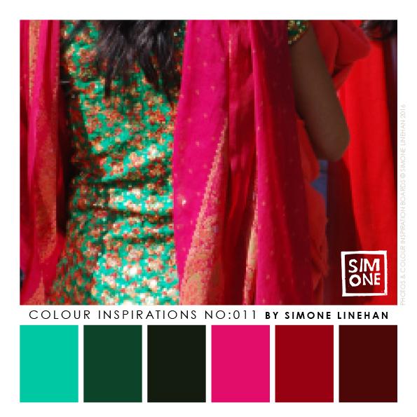 © SIMONE LINEHAN Colour Inspiration Boards11.jpg