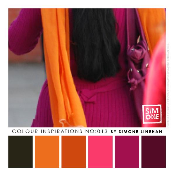 © SIMONE LINEHAN Colour Inspiration Boards13.jpg