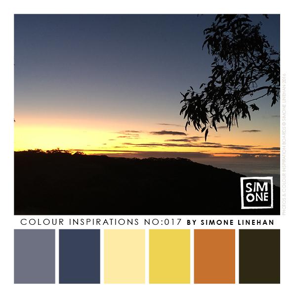 © SIMONE LINEHAN Colour Inspiration Boards17.jpg