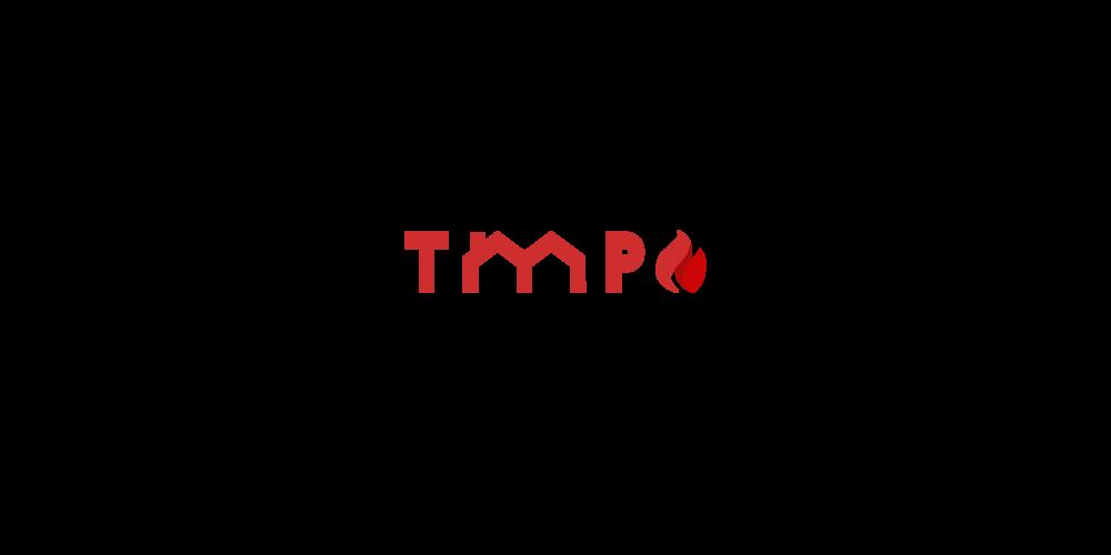 TMP_v3-01 (1).png