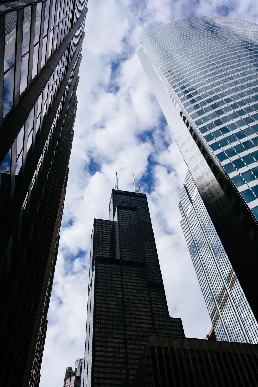 2014_0808_5D3_Chicago_IMG_0025.jpg
