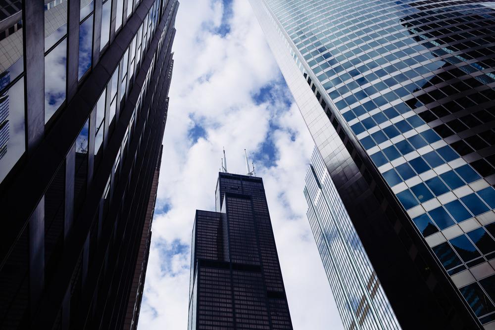 2014_0808_5D3_Chicago_IMG_0040.jpg