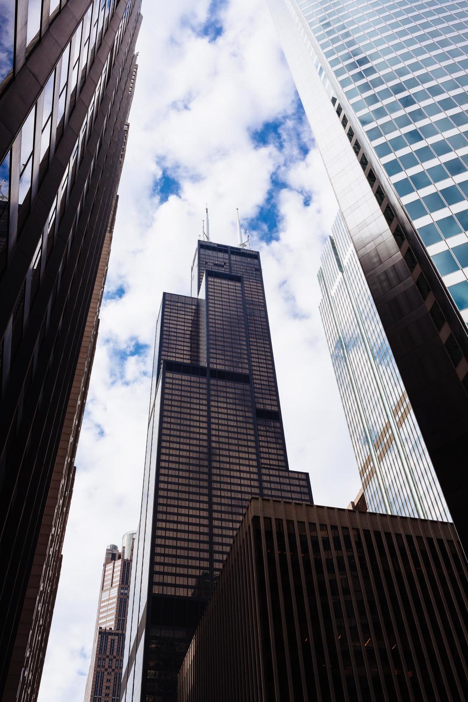 2014_0808_5D3_Chicago_IMG_0035.jpg