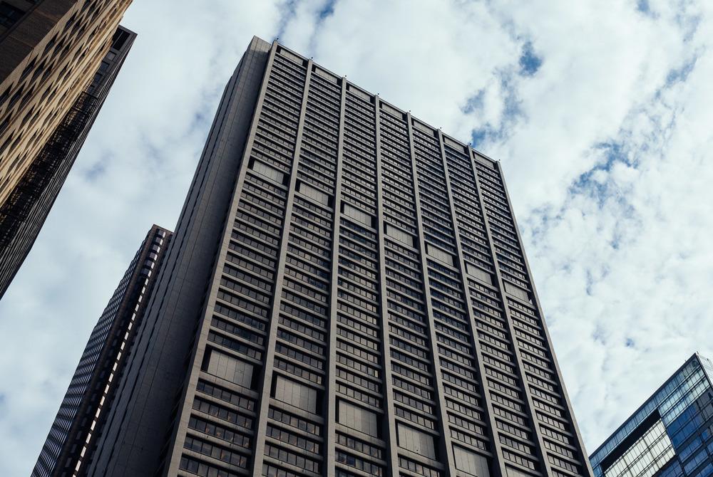 2014_0808_5D3_Chicago_IMG_0045.jpg