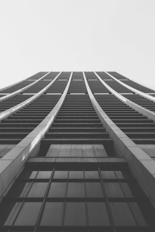 2014_0808_5D3_Chicago_IMG_0051.jpg