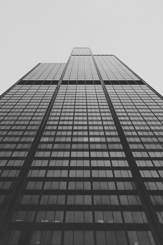 2014_0808_5D3_Chicago_IMG_0071.jpg
