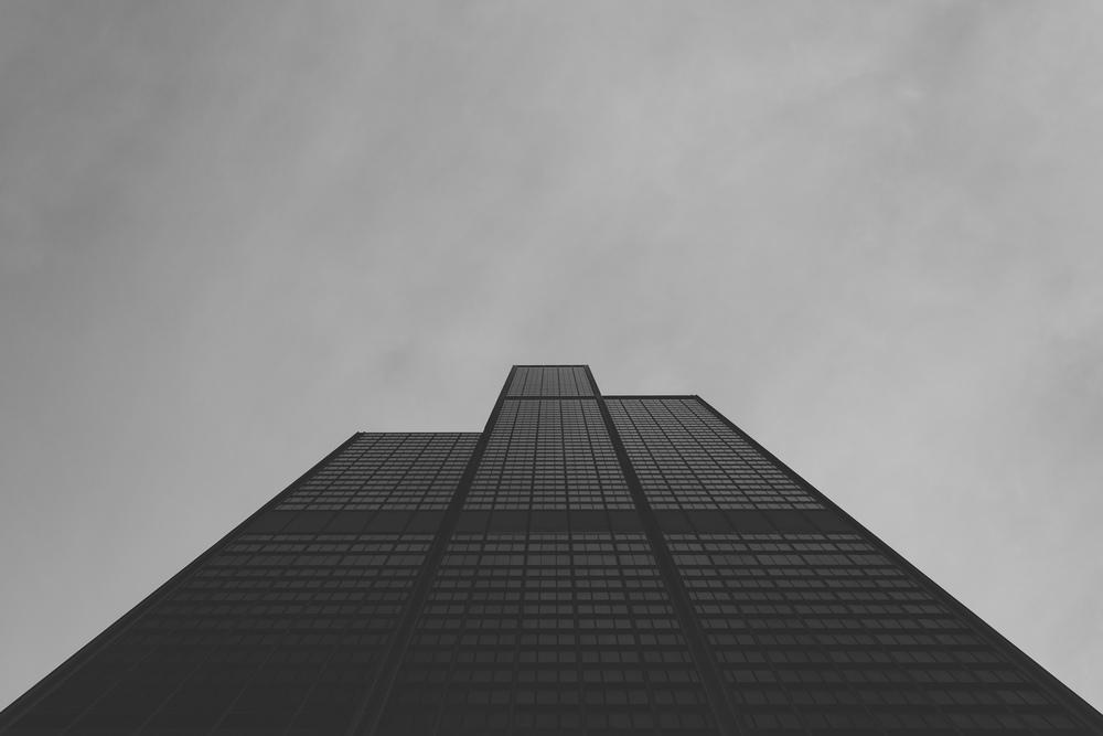 2014_0808_5D3_Chicago_IMG_0072.jpg