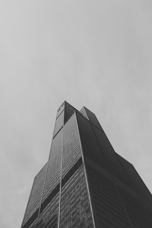 2014_0808_5D3_Chicago_IMG_0084.jpg