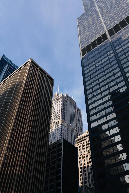 2014_0808_5D3_Chicago_IMG_0087.jpg