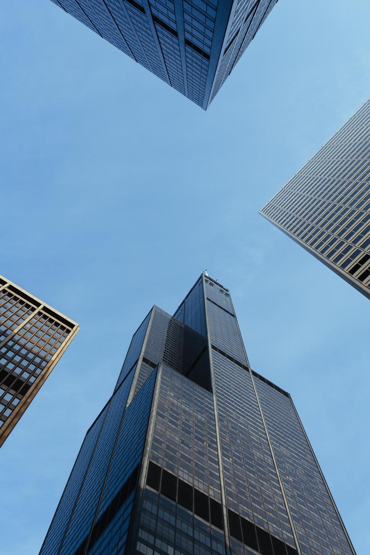 2014_0808_5D3_Chicago_IMG_0094.jpg