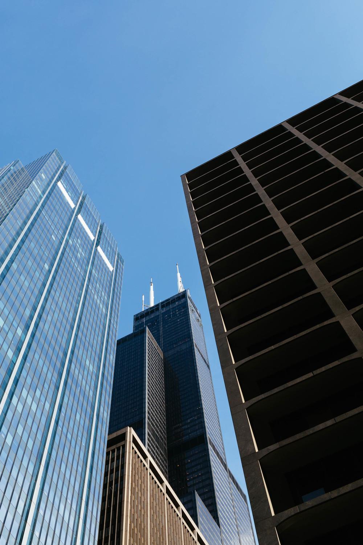 2014_0808_5D3_Chicago_IMG_0110.jpg
