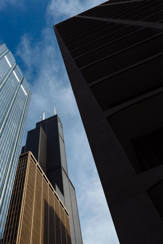 2014_0808_5D3_Chicago_IMG_0138.jpg