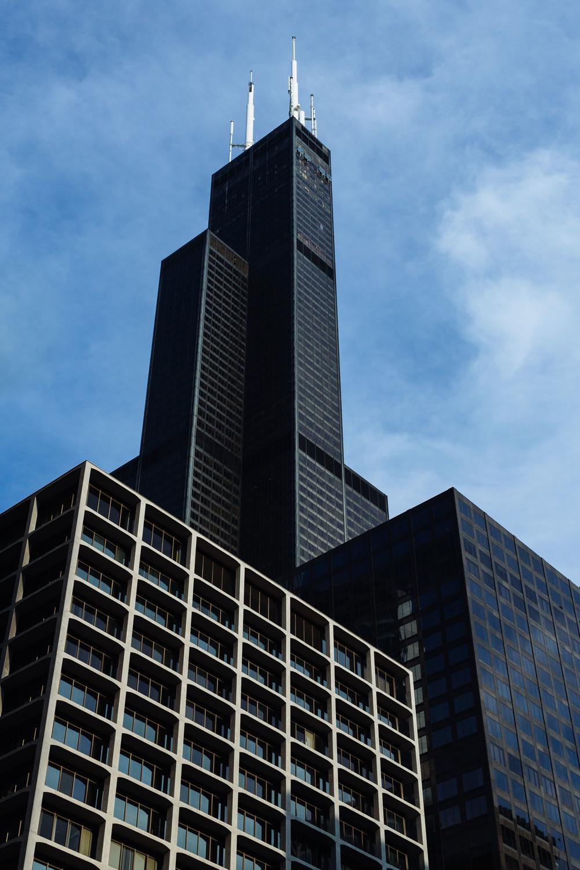2014_0808_5D3_Chicago_IMG_0152.jpg