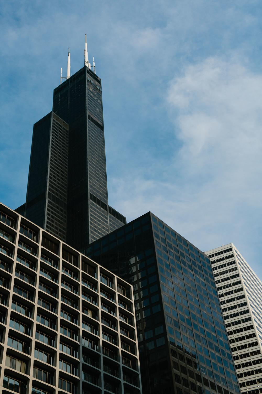 2014_0808_5D3_Chicago_IMG_0149.jpg