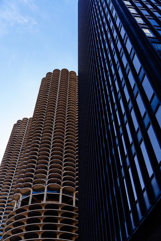 2014_0531_5D3_ChicagoDowntown_IMG_0008.jpg