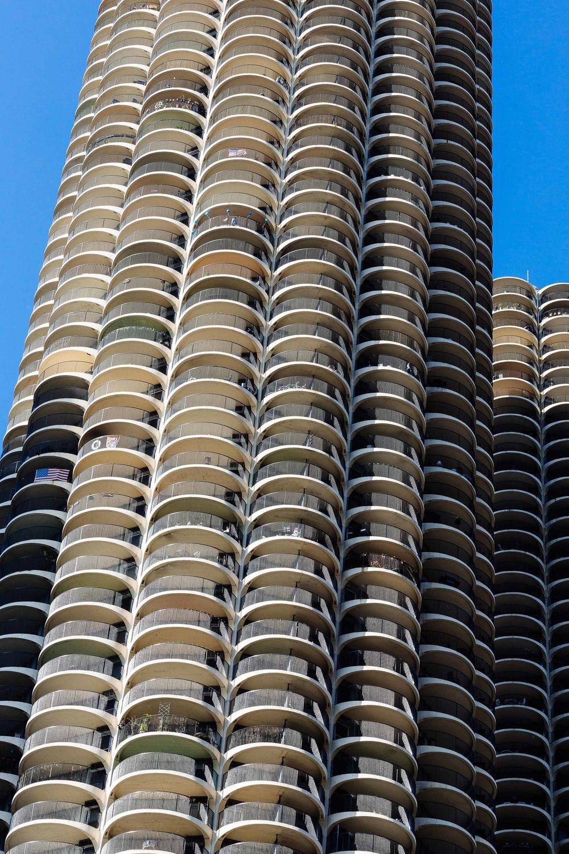 2014_0531_5D3_ChicagoDowntown_IMG_0013.jpg