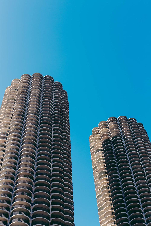 2014_0531_5D3_ChicagoDowntown_IMG_0014.jpg