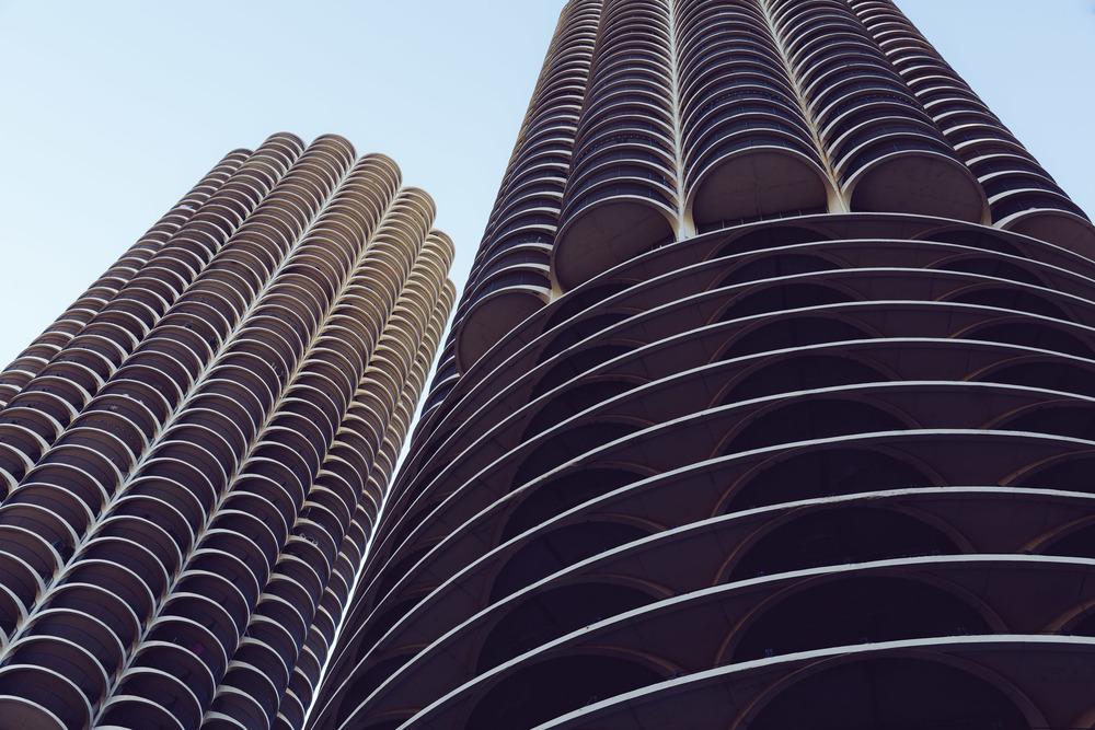2014_0531_5D3_ChicagoDowntown_IMG_0024.jpg