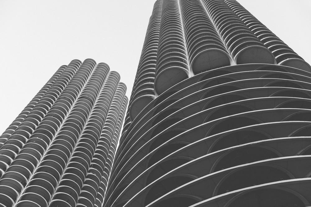 2014_0531_5D3_ChicagoDowntown_IMG_0025.jpg